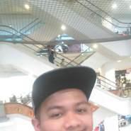 mamats557486's profile photo
