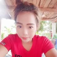 user_kgfd453's profile photo