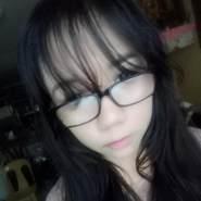 apple843458's profile photo