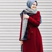 sarahz566422's profile photo