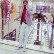 hamdullahy299489's profile photo