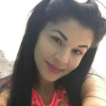 jairb25_Panama_Single_Female
