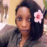 mariama75990's profile photo