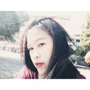 sairungp4's profile photo
