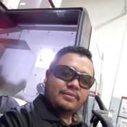 josel012479's profile photo