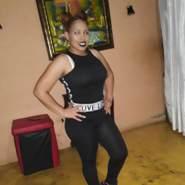anamercedes401812's profile photo