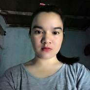 thanhg607596's profile photo