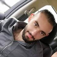 hamodehmodi's profile photo