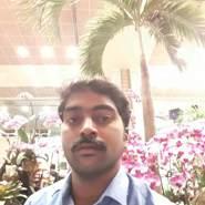 uservhb9618's profile photo