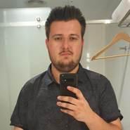lachlanr842564's profile photo