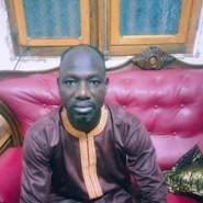mamen388918's profile photo