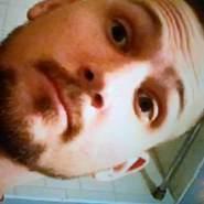 barej388757's profile photo