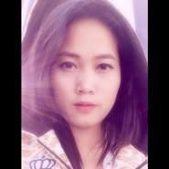user_ge9843's profile photo