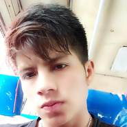vientod's profile photo