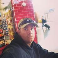 hilton3417's profile photo