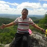 tomasv274804's profile photo