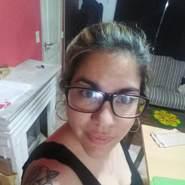 solcito_rami_37's profile photo