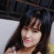 ainyv150's profile photo