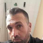joseantoniolopezorte's profile photo