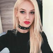 isamanna's profile photo