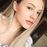 luisa12358's profile photo
