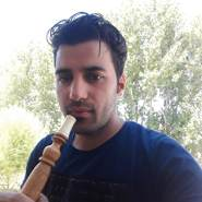 1363mehdi's profile photo