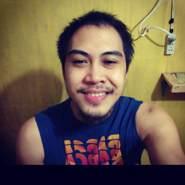 seebm93's profile photo