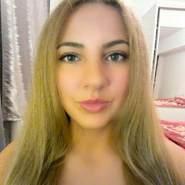 rosineb762321's profile photo