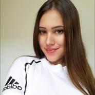vijuj90's profile photo