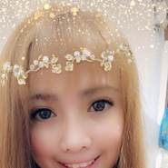 cris966's profile photo