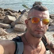 maur647441's profile photo
