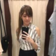annayutsf45756's profile photo
