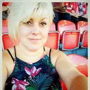 jussyjustina's profile photo