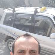 emilm77's profile photo