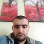 scottc356491's profile photo