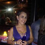 silvial103's profile photo