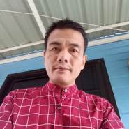 usermew73498's profile photo