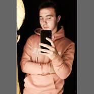 balazse544103's profile photo