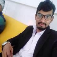 bhadrai's profile photo