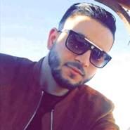 ayoub497588's profile photo