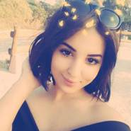 hajar49's profile photo