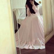 mayouchamaya254110's profile photo