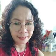 userbgmn6745's profile photo