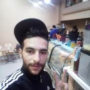 hamzah1759's profile photo