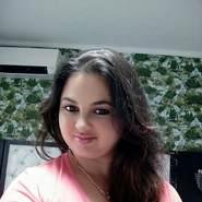 dunyaa542459's profile photo
