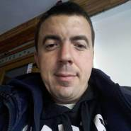 adia976232's profile photo