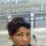 zandile483836's profile photo
