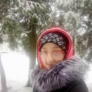 rozap916's profile photo
