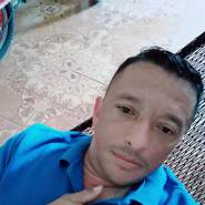 douglasp215's profile photo