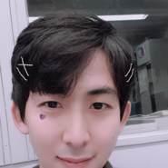 92l2374's profile photo